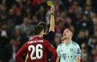 Vì sao Bayern nên sợ khi không thể ghi bàn tại Anfield?