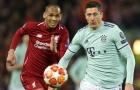 3 bài học của Bayern Munich sau trận đấu với Liverpool