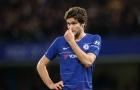 """Chelsea có thể thay thế """"thảm họa phòng ngự"""" bằng 3 cái tên"""