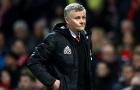 47% fan Man Utd muốn Solskjaer 'trảm' cái tên ưa dùng ở trận Liverpool