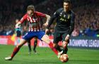 5 điểm nhấn Atletico 2-0 Juventus: Atletico sợ Real không sợ Ro; 'Đen' như Morata