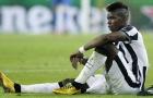 Aaron Ramsey và 9 thương vụ chuyển nhượng tự do đỉnh cao của Juventus