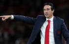 Barca, Arsenal đối chọi gay gắt vì sao trẻ 40 triệu euro