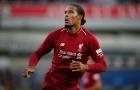 Điểm tin tối 21/02: Van Dijk nói lời khiến NHM Liverpool ấm lòng, Thua PSG, Pogba vẫn nói 'cứng'