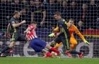 Fan Juve nổi khùng: 'Cậu ta thật vô dụng còn trọng tài thì như một con lợn'
