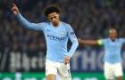 Giúp đội nhà thắng trận, 'người hùng' của Manchester City vẫn buồn
