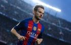 Khước từ Manchester United, sao Barcelona đồng ý gia nhập Inter Milan