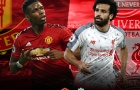 MU - Liverpool: Kỳ phùng địch thủ quyết đấu
