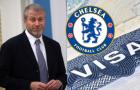 Đây! 6 vấn đề nan giải dành cho Chelsea và Abramovich