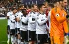 Fulham bỏ ra 100 triệu bảng rồi nhận lại được gì?