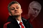 Klopp nói lời thật lòng về việc M.U thay Mourinho bằng Solskjaer