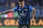 """Mùa hè chưa đến, Roma đã âm mưu """"cướp hàng"""" của Inter Milan và Napoli"""