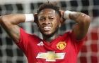 Tiết lộ: Lý do Solskjaer 'ngó lơ' Fred tại Man Utd