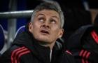 'Vuốt râu hùm' Man Utd, Spurs hớt tay trên mục tiêu 22 triệu bảng