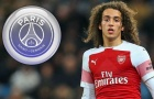 Xong! Emery lên tiếng về việc bán Guendouzi cho PSG giá 60 triệu bảng