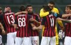2 lần bị VAR từ chối, AC Milan vẫn nhẹ nhàng hạ gục Empoli