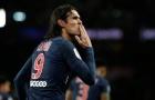 Chia tay Hazard, Chelsea sẽ bổ sung sát thủ của PSG