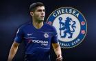 Đoàn quân cho mượn 'giải cứu' Chelsea thế nào?