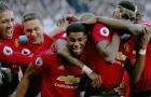 Góc Man Utd: Solskjaer và 3 nhân tố then chốt để giải mã Gegen-pressing