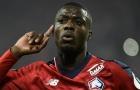 Bayern được khuyến khích 'hất cẳng' Arsenal vụ sao 80 triệu euro