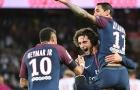 Không được đến Barca, 'kẻ nổi loạn' PSG trút giận lên... mẹ của mình