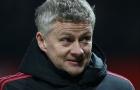Phá hoại 'tam sát' của Man Utd, Barca treo lương khủng 180,000 bảng/tuần