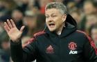 Shaw: 'Nếu cầu thủ M.U nào không làm được 1 điều, Solskjaer sẽ đến nói chuyện'