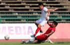 TRỰC TIẾP U22 Việt Nam 0-1 U22 Indonesia (H2): Việt Nam lỗi hẹn với trận Chung kết