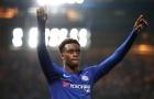 Ballack đưa ra lời khuyên chân thành cho Chelsea về tương lai Odoi