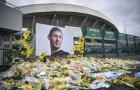Cardiff City bị Nantes kiện ra tòa vì tính 'bùng' tiền chuyển nhượng Emiliano Sala