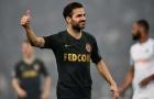 'Món quà' Fabregas dành cho Monaco