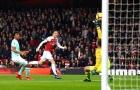 5 điểm nhấn Arsenal 5-1 Bournemouth: Ozil khiến Emery đau đầu, Điểm đen Guendouzi