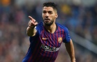 Lý do chính khiến Real đại bại trước Barca