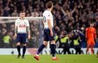 5 cầu thủ gây thất vọng nhất vòng 28 Premier League: Thảm họa derby London