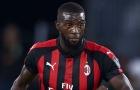AC Milan bắt đầu kế hoạch giữ chân sao Chelsea