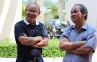 Nóng! Bầu Đức ra tay, ĐT Việt Nam chuẩn bị nhận tài trợ hơn 4 triệu đô