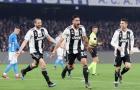 4 điểm nhấn vòng 26 Serie A: Lần đầu cho AC Milan; Ai cản nổi Juventus?