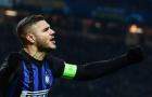 """""""Cậu bé hư"""" nước Ý bất ngờ lên tiếng về mục tiêu của Manchester United"""