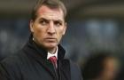 Câu chuyện Rodgers và Leicester (P1): Vạn sự khởi đầu nan