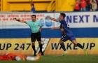 Đội hình tiêu biểu vòng 2 V-League: 'Quái vật' Hà Nội, trò cưng thầy Park