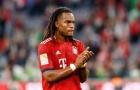 Cậu bé vàng 2016 trải lòng về bản thân tại Bayern