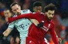 Đồng hương của Mbappe lên tiếng thách thức Liverpool