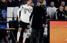 Muller bất ngờ 'phản pháo' thuyền trưởng tuyển Đức