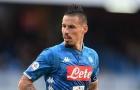 Rời Italia, sao Slovakia bất ngờ lên tiếng về đội bóng cũ