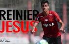 Chuyển nhượng 08/03: Đón 'Neymar 2.0', M.U bổ sung 5 tân binh; Real nổ 'bom tấn' kép