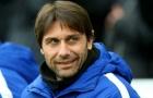 Conte sẽ đến Juve với một điều kiện, Monchi đang rất gần Emirates