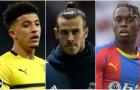 Man Utd cần đưa về 3 tân binh: '86 triệu + 90 triệu + Quái thú London'