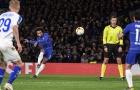 Willian lập siêu phẩm sút phạt, Chelsea đại thắng trên sân nhà