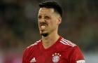 Liverpool sẽ phải trả giá vì hành động của Joachim Low