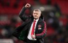 'Man United của Solskjaer chẳng khác gì thời Mourinho'